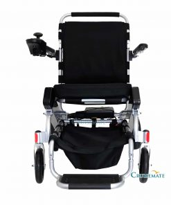 electricwheelchair2054_5