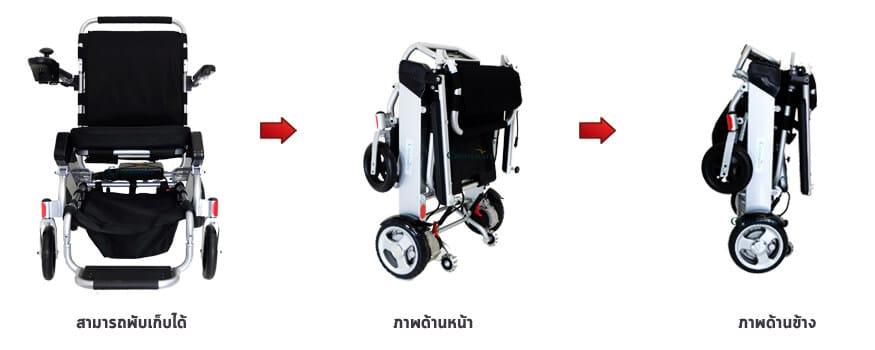 smartchair2054_28