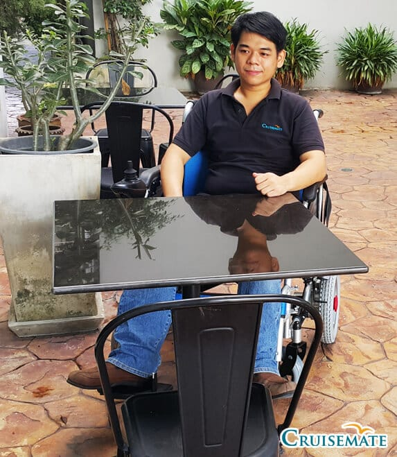 electricwheelchair wideseat2