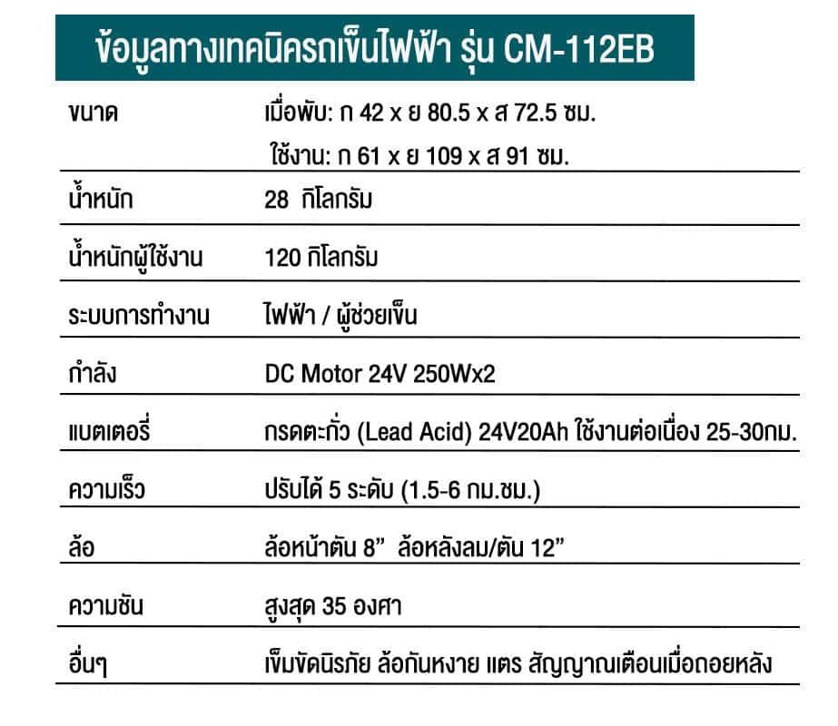 spec_cm112EB
